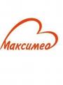 МаксиМед - пластичекая хирургия