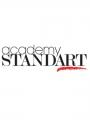 СтандАрт -  Российско-Британская академия красоты и парикмахерского искусства