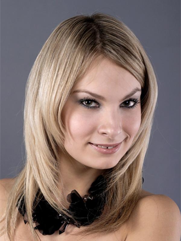 Вы просматриваете изображения у материала: Мисс Оренбург 2011