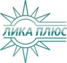 ЛИКА ПЛЮС - стоматология