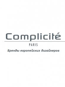 Complicite - свадебный салон