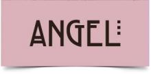 Ангел - косметология
