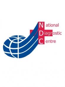 Национальный диагностический центр, НДЦ-Оренбург