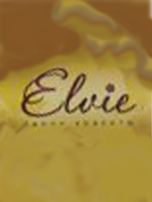 Elvie, салон красоты