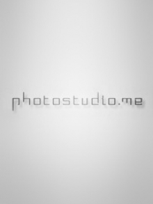 Photostudio.me - фотостудия