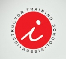 Instructor Training School - школа инструкторов аэробики