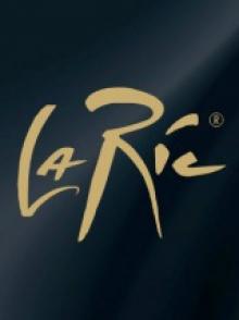 LaRic - косметический салон