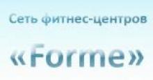 Forme   Форм - фитнес-клуб