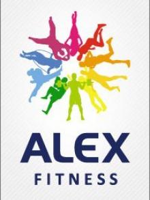 Алекс фитнес - фитнес-клуб