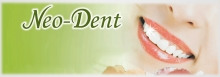 Нео-Дент - стоматология