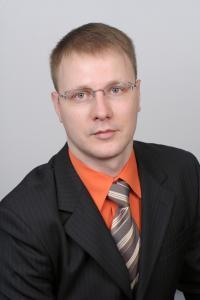 Овечкин Артем Андреевич